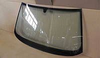 Стекло лобовое (стекло ветровое) Chery Amulet A15 / Чери Амулет A15 A11-5206500