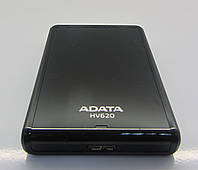 USB HDD Adata 1TB/ USB 3.0/ 5400rpm
