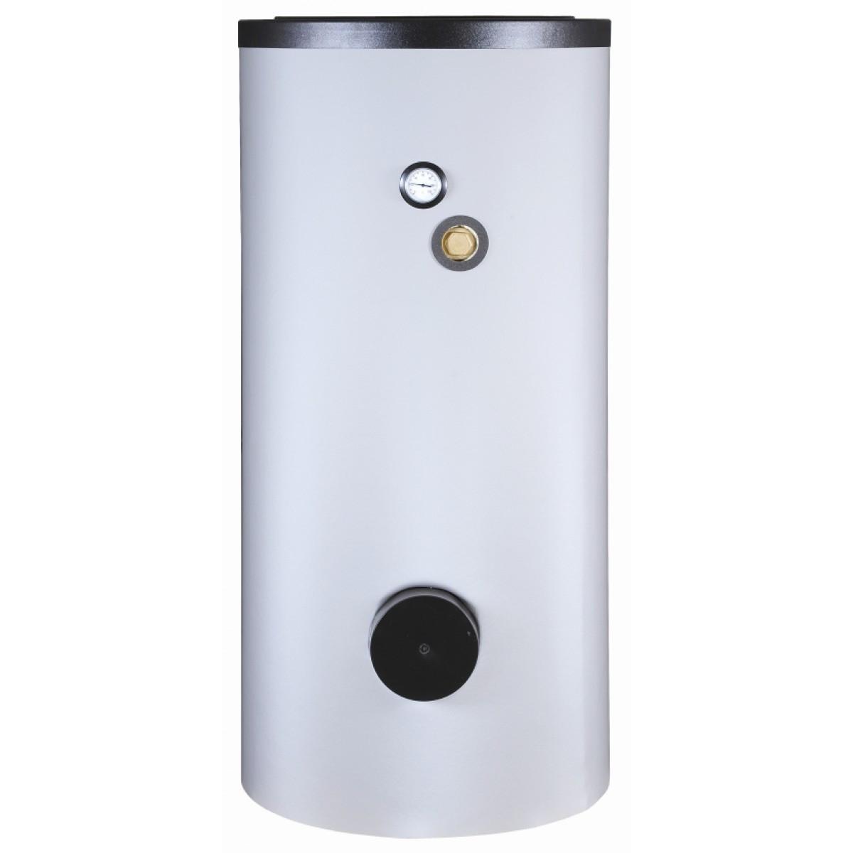 Бойлер косвенного нагрева Drazice OKC 400 NTR/HP