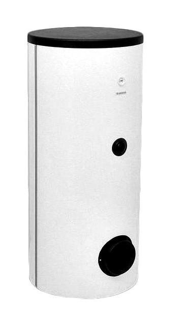 Бойлер косвенного нагрева Drazice OKC 200 NTRR/SOL