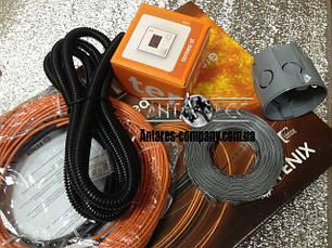 Готовые комплекты Fenix ADSV18 (с регуляторами)
