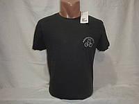 Мужская футболка с карманом Terranova. Разные цвета и модели., фото 1