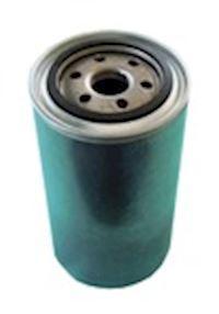 7367045 Фильтр охлаждающей жидкости