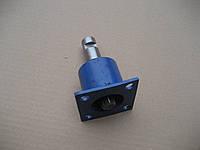Стакан насос-дозатора под шпонку 70-3400020-06, фото 1