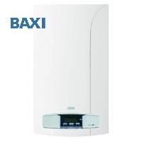 Газовый котел BAXI LUNA3 310 Fi  - 31 кВт, фото 1
