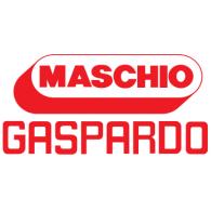 Запчастини Gaspardo