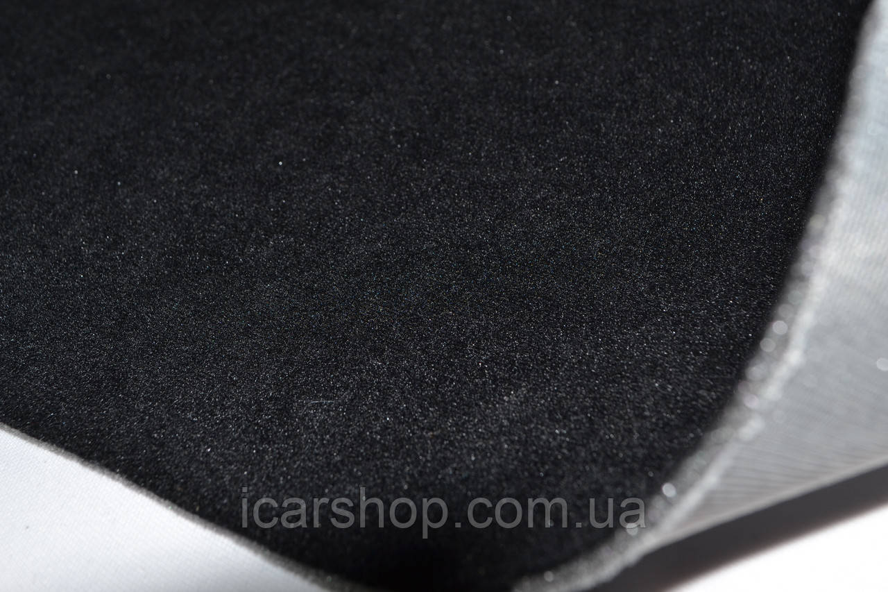 Потолочная ткань для автомобиля Frota