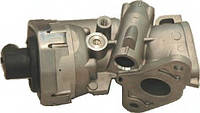 Клапан EGR Peugeot Boxer 2.2 HDi/CDTi 2006-