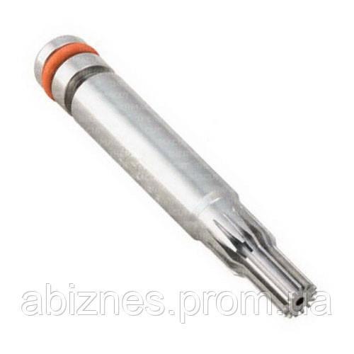 Сопло режущее GRICUT 9230 PMYF 15-25 mm для резака MS 932®