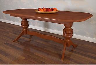 Розкладний стіл Arbordrev Гранд