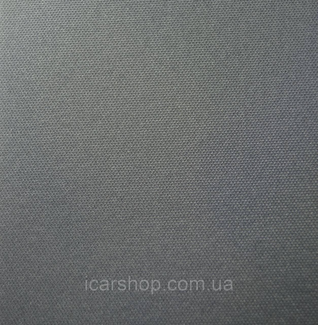 Потолочная ткань Lacosta Silvor 676