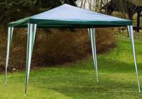 Садовый павильон шатер Ranger LP-083 (тент шатер садовий)