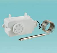 Термостат капиллярный F3000-1,5м