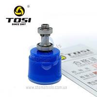 Роторная группа TOSI TX-75 с кнопочным фиксатором