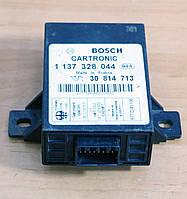 Модуль зажигания VOLVO S40/V40 1137328044 Б/У