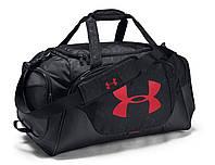 Спортивная сумка Under Armour Undeniable Duffle 3.0 MD (1300213-009)