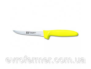Нож для разделки птицы Eicker 90 мм