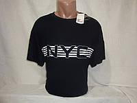 Мужская футболка оверсайз Terranova. Разные цвета и модели., фото 1