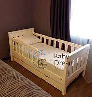 Infiniti Baby Dream
