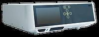 Ендоскопічна камера LAPOMED™ FHD-I LPM-0801.1
