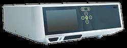 Эндоскопическая камера LAPOMED™ FHD-I LPM-0801.1