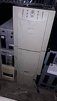 Бесперебойник ИБП UPS 2200VA Smart APC SU2200XLINET (подкл-е доп. батарей)