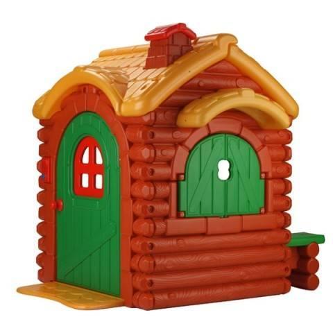 Детский домик Feber 2884 Cottage With Sounds . Домик для детей