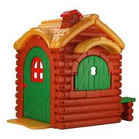 Детский домик Feber 2884 Cottage With Sounds . Домик для детей, фото 1