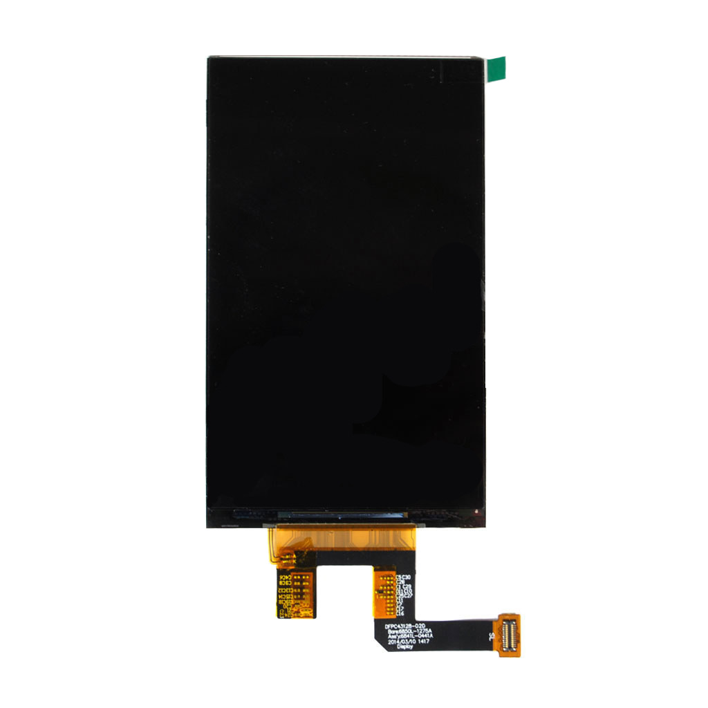 Дисплей для LG D285 Optimus L65 Dual Sim