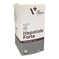 Hepatiale forte Large Breed ( Гепатиале Форте)