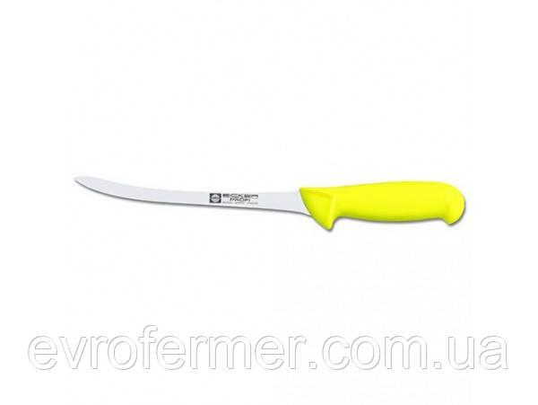 Нож для разделки рыбы Eicker 210 мм