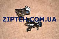 Термостат (терморегулятор) для плиты KST-820B (KST820B,16A/250V,T250)