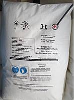 Магний хлористый, бишофит, фото 1