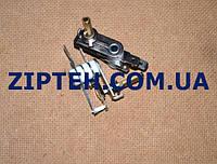 Термостат (терморегулятор) для плиты KNT-420/D (KNT420/D,10A/250V,T250)