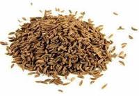 Тмин семена 250 гр