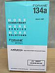 Фреон (Хладон)  Forane® R134a (баллон 13,6 кг) !ОРИГИНАЛ!, фото 2
