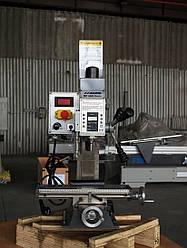 FDB Maschinen BF 16 X Vario фрезерный станок по металлу фрезерний верстат фдб бф 16 варио машинен