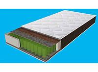 Матрас Omega Sleep & Fly Organic 180х200 (190)