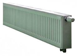 Стальной панельный радиатор Kermi FTV 33x300x400