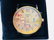 Часы Tissot 1511924v