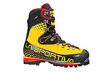 Ботинки для альпинизма La Sportiva Nepal Cube GTX