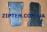 Пластины амотризаторов для стиральной машинки Ardo 651030380 (750258209,неоригинал)
