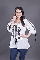 5cf7d0f53c6455 Жіночі вишиті блузки в Львове. Сравнить цены, купить потребительские ...
