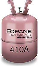 Фреон (Хладон) Forane® R410a (баллон 11,3 кг)