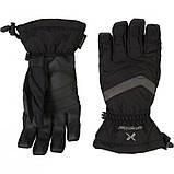 Перчатки Extremities Wmn Corbett GTX, фото 2