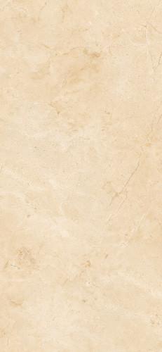 Плитка Интеркерама Элеганс беж.стеновая Intercerama Elegance 2350 81 021 для ванной,кухни.