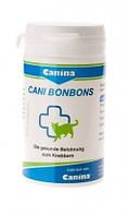 Витамины для котов Canina (Канина) Cani-Bonbons 100шт витаминное лакомство для котов