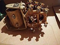 Реле промежуточное РПУ 3М-118 110В, фото 1