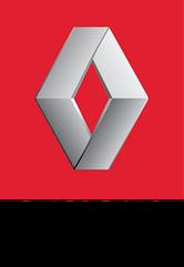 Модуль збільшення потужності для Renault