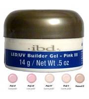 Gel IBD 14 гр розовый